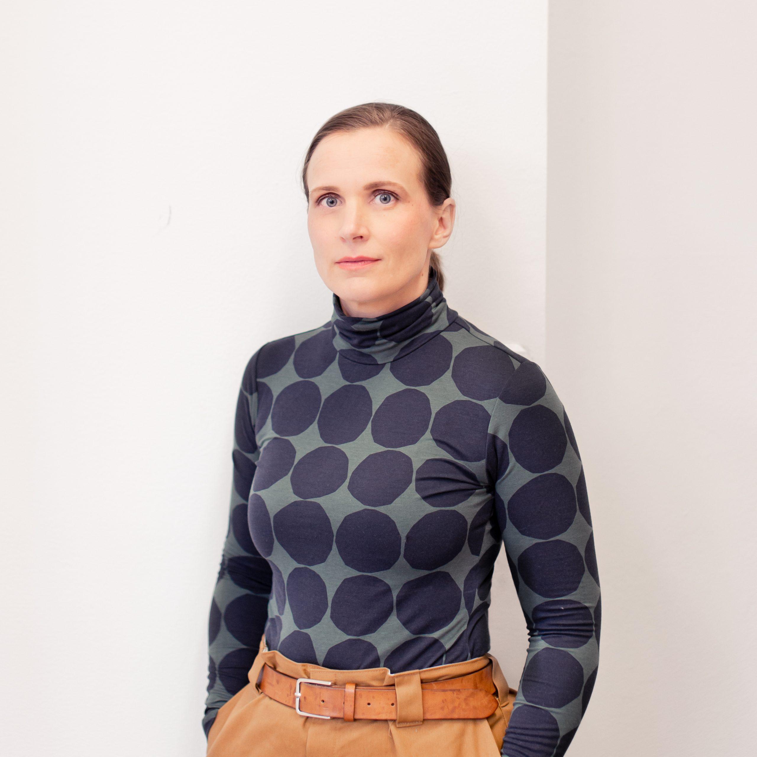 Hanna Rättö