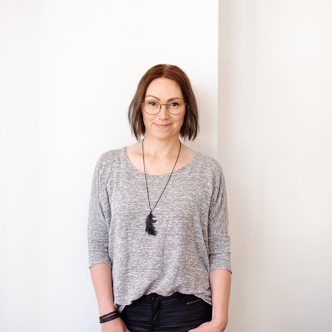 Laura Jalonen